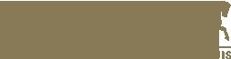 Partycentrum de Huifkar Putten Logo